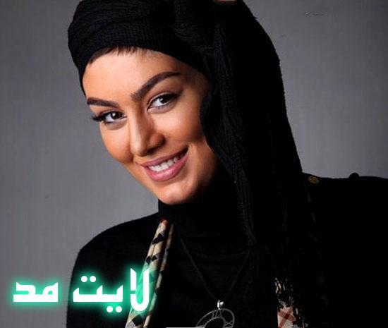 http://rozup.ir/up/litemode/fadat/14/HOP/Sahar_Ghoreishi_6.jpg