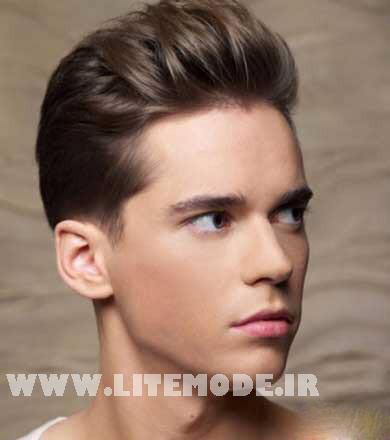 آرایش مو, آرایش مو مردانه, جدیدترین مدل آرایش مو, جدیدترین مدل های مو, مدل های آرایش مو, مدل های آرایش مو مردانه, مدل های آرایش موی مردانه, مدل های موی داماد, مدل های موی پسرانه