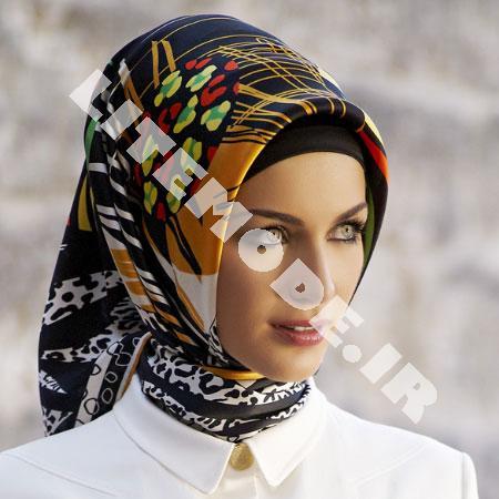 http://rozup.ir/up/litemode/fadat/4/turkey-scarf-model-33.jpg