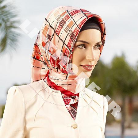 http://rozup.ir/up/litemode/fadat/4/turkey-scarf-model-35.jpg