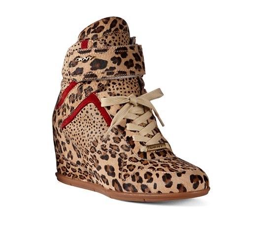 کفش زنانه و کفش دخترانه -گروه اول