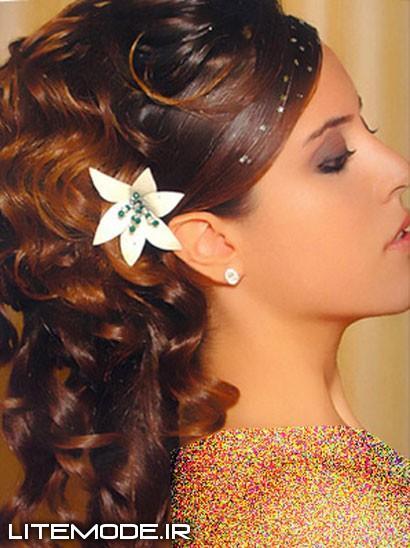 مدل آرایش مو های باز دخترانه  مدل آرایش مو های باز دخترانه مدل آرایش مو های باز دخترانه  مدل آرایش مو های باز دخترانه  مدل آرایش مو های باز دخترانه  http://litemode.ir