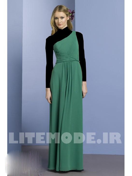 http://rozup.ir/up/litemode/fadat/6/pic/mode-2013_litemode_ir%20(5).jpg