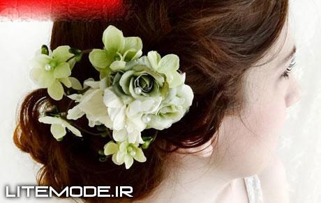 مدل تاج سر عروس شیک 2013 مدل تاج سر عروس شیک 2014 مدل تاج سر عروس شیک 92 مدل تاج عروس مدل گل سر عروس مدل گل سر عروس 2013 مدل گل سر عروس 2014 مدل گل سر عروس 92 مدل گل سر عروس شیک 92