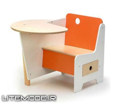 http://litemode.ir/ تصاویر میز تحریر جدیدترین مدل میز تحریر شیک ترین مدل میز تحریر طراحی جدیدترین میز تحریر مدل میز تحریر جدیدترین مدل میز تحریر میز تحریر بچه گانه میز تحریر دخترانه میز تحریر چوبی میز تحریرهای مدرن