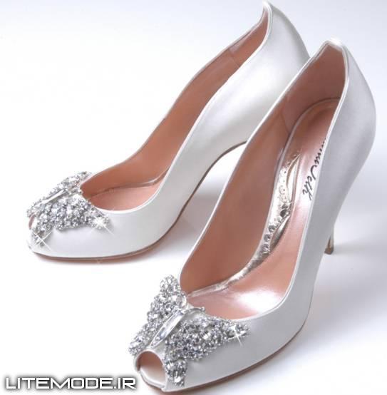 جدیدترین عکس های کفش عروس 92 مدل های بسیار شیک کفش عروس 92 مدل کفش عروس مدل کفش عروس 2013 مدل کفش عروس 2014 مدل کفش عروس 92