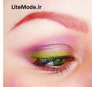 http://rozup.ir/up/litemode/litemode.ir/EYE_MODE/LITEMODE.IR_7.jpg