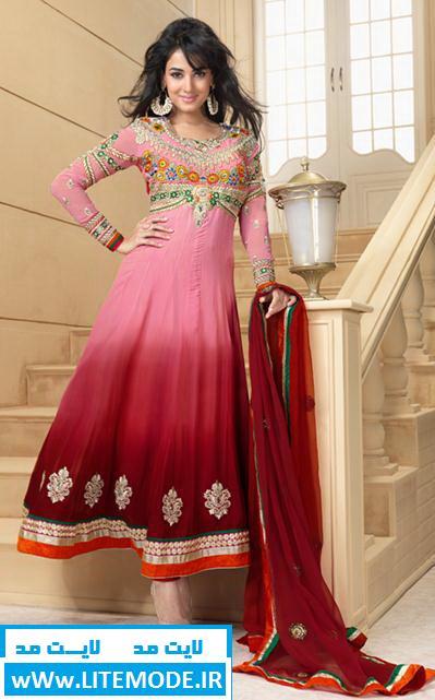 سایت مد, طرح جدید لباس هندی, عکس لباس, عکس لباس هندی, لباس2014, لباس هندی2014, لباس هندی مجلسی2014, مد2014, مد جدید2014, مد روز, مد و زیبایی2014, مد و لباس2014, مدل2014, مدل جدید2014, مدل روز2014, مدل لباس2014, مدل لباس مجلسی زنانه2014, مدل لباس هندی2014, مدل لباس هندی دخترانه2014, مدل لباس هندی زیبا2014, مدل لباس هندی شیک