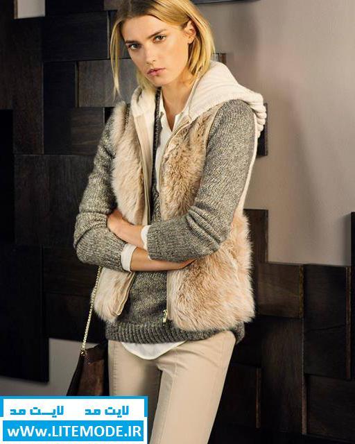 تیپ زمستانه, تیپ پاییزه, ست کردن لباس, لباس پاییزه, لباس پاییزی, مد, نحوه ست کردن, پاییز, پاییزه لباس زمستانه, لباس پاییزی, مدل, مدل لباس, مدل مانتو, مدل پالتو, پالتو 2014, پالتوی زمستانه تیپ جدید دانشجویی + تصاویر, جدیدترین مدل های مانتو, دختر, زیباترین مدل مانتو های با حجاب, سایت لباس, سایت مد, طرح های جدید مانتو, عکس دختر, لباس جدید, مانتو, مانتو جدید, مانتو پاییزی, مد, مد جدید, مد روز, مدل, مدل جدید, مدل جدید مانتو, مدل جدید مانتو دانشجویی, مدل جدید مانتو پاییزی, مدل روز Type of winter, winter type, set out clothes, winter clothes, fall, fashion, how to set up, fall, winter   بلوز زنانه, تونیک زنانه, لباس, لباس اسپرت شیک, لباس زمستانه, لباس پاییزی, مدل, مدل بلوز, مدل بلوز زنانه, مدل لباس, ژاکت, ژاکت زنانه, ژاکت شیک