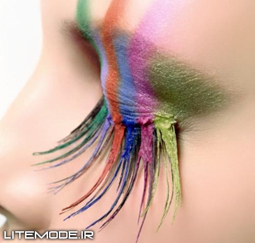 ابرو, ارایش, جدید ترین ها, زیبایی, مد, مدل, پوست, چشم  آرایش, آرایش و گریم, آرایش چشم, آموزش آرایش, آموزش آرایش چشم, آموزش تصویری دیزاین چشم, آموزش تصویری طراحی چشم, آموزش خط چشم, آموزش خط چشم کشیدن, آموزش گام به گام آرایش چشم, جهانیها, خط چشم, چشم, گریم  آرایش صورت 2013, آرایش چشم 2013, جهانیها, عجیب ترین مدها, عجیب ترین مدها در آرایش, مد, مد آرایش 2013, مد آرایش صورت 2013, مد آرایش فانتزی 2013, مد جدید, مد جدید آرایش چشم 2013, مد روز , آرایش جدید, آرایش مارک جاکوب, آرایش های جدید 2013, آرایش و گریم, آرایش چشم, آرایش چشم بهاری 2013, آموزش آرایش چشم, جلوه های زنانه در مدل والنتینو, جهانیها, خط چشم فانتزی مدل مایکل کورس, خط چشم های شب نما در مدل Fendi, خط چشم های مدل استلا مک کارتنی, سایه دنباله دار مدل Chloe, سبک جدید آرایش چشم بهاری, لبهای غنچه ای قرمز مدل های Rochas, مدل گربه ای سایه چشم مسی رنگ, چشمان شعله ور مدل های گوچی, چشمان شیشه ای مدل لوئیز وویتون, چشمانی برجسته و ابروهایی سفید شده در مدل   آرایش, آرایش صورت, آرایش صورت 1392, آرایش و گریم, جهانیها, مدل آرایش, مدل آرایش صورت 92, مدل آرایش صورت جدید, مدل گریم صورت