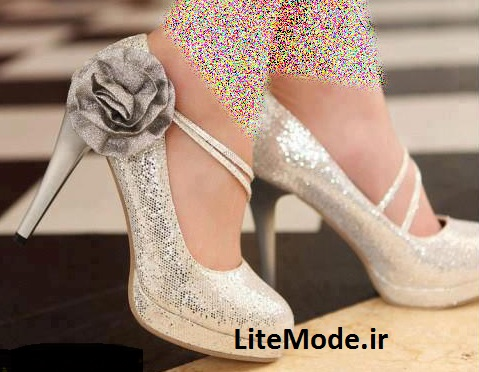 سبک جدید طراحی کفش عروس 2013, طراحی کفش عروس سال 2013, عروس, مدل جدید کفش عروس, مدل جدید کفش عروس 2013, مدل کفش عروس, مدل کفش عروس 2013, مدل کفش عروس زیبا, مدل کفش عروس شیک, مدل کفش عروس طراحی 2013, کفش, کفش عروس, گالری کفش عروس, گالری کفش عروس 2013  جدیدترین مدل کفش, جهانیها, سایت مد, مد, مد جدید, مد روز, مدل, مدل جدید, مدل جدید کفش زیبا, مدل جدید کفش مجلسی, مدل روز, مدل زیبای کفش مجلسی, مدل کفش جدید, مدل کفش زیبا, مدل کفش شیک, مدل کفش مجلسی, مدل کفش مجلسی دخترانه, مدل کفش مجلسی زنانه, کفش, کفش شیک, کفش مجلسی سایت مد, سایت مد ایرانی, عکس های از کفش های مجلسی, عکس کفش مجلسی, مد, مد جدید, مد روز, مدل, مدل جدید, کفش, کفش دخترانه, کفش زنانه, کفش زیبای مجلسی زنانه, کفش شیک, کفش مجلسی, کفش مجلسی شیک دخترانه, کفش های زیبا و مجلسی زنانه و دخترانه, کفش های مجلسی پاشنه بلند