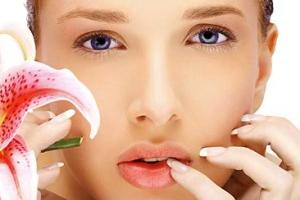 طب سوزنی برای لیفت صورت و بدن جایگزین روش های جراحی