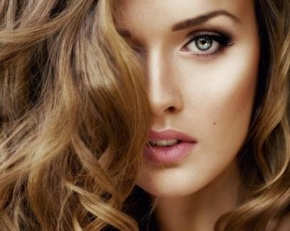 جایگزینی رنگ های طبیعی در لوازم آرایشی