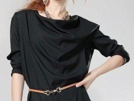 مدل لباس اسلیم شیک دخترانه 2014