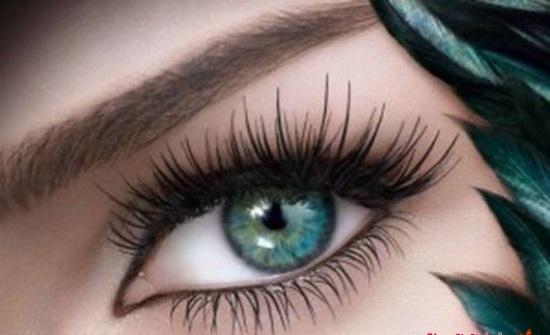 دانستنیهایی در مورد چشم