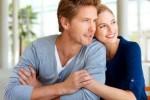 راه هایی برای جذب شوهر