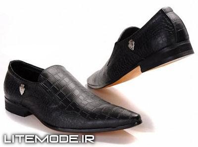 سایت مد, مد, مد جدید, مد روز, مدل, مدل جدید, مدل جدید کفش مجلسی 2013, مدل جدید کفش مجلسی طرح 92, مدل روز, مدل کفش شیک و مجلسی زنانه 92, کفش, کفش شیک و مجلسی دخترانه   سایت مد, طرح های جدید کفش مردانه, مد, مد جدید, مد روز, مد و لباس, مدل, مدل جدید, مدل جدید کفش 2013, مدل روز, مدل کفش چرم, کفش, کفش 2013, کفش مردانه مارک دار, کفش های شیک مردانه مدل 2013, کفش های مردانه طرح 2013, کفش چرم مردانه 2013, کفش چرم مردانه طرح 1392 جدیدترین مدل کفش, جهانیها, سایت مد, مد, مد جدید, مد روز, مدل, مدل جدید, مدل جدید کفش زیبا, مدل جدید کفش مجلسی, مدل روز, مدل زیبای کفش مجلسی, مدل کفش جدید, مدل کفش زیبا, مدل کفش شیک, مدل کفش مجلسی, مدل کفش مجلسی دخترانه, مدل کفش مجلسی زنانه, کفش, کفش شیک, کفش مجلسی جدیدترین مدل های کفش اسپرت مردانه 2013, سایت مد, مد, مد جدید, مد روز, مدل, مدل جدید, مدل جدید کفش مرادنه سال 2013, مدل روز, کفش, کفش اسپرت, کفش اسپرت مرانه سال 92, کفش اسپرت مردانه, کفش اسپرت مردانه سال