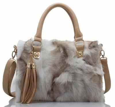 مدل جدید کیف دخترانه 93