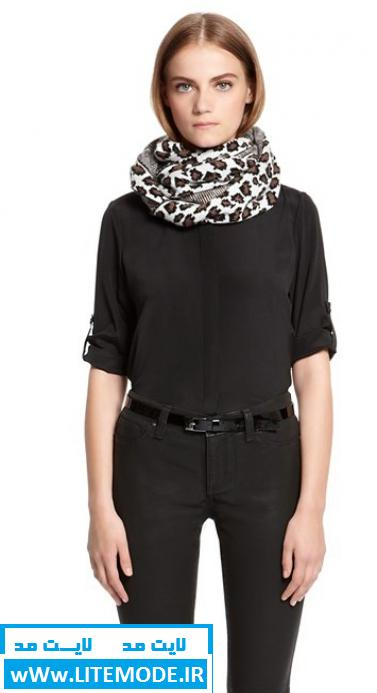 تصاویر شال گردنهای جدید, تصویر شال گردن, جدیدترین مدل شال گردن, سایت مد, شال, شال گردن بافتنی, شال گردن , شال گردن زیبا2014, شال گردن شیک, شال گردن مجلسی, طرحهای جدید شال گردن بافتنی, عکس شال گردن, مد, مد جدید, مد روز, مد و لباس, مدل, مدل جدید, مدل جدید شال گردن, مدل روز, مدل شال گردن بافتنی, مدل شال گردن جدید, مدل شال گردن زنانه, مدل شال گردنه دخترانه, مدل لباس, گالری شال گردن, گالری عکس شال گردن, گالری عکس شال گردن بافتنی مدل روسری | مدل جدید روسری مجلسی طرح 1393| مدل بستن روسری | مدل جدید بستن روسری2014 | مدل جدید شال و روسری2014 | مدل جدید شال و روسری2014| مدل جدید روسری ایرانی | مدل جدید روسری مجلسی 1393| مدل جدید مانتو و روسری مجلسی ۲۰۱۳ | مدل شال و روسری | مدل مانتو روسری | مدل شال و روسری جدید | آموزش بستن شال و روسری جهانیها | آموزش تزیین روسری عروس | مدل روسری پیر گاردین روسری, روسری جدید, روسری مجلسی, سایت لباس, سایت مد, شال, شال جدید, شال مجلسی, شال و روسری, شال و روسری جدید, عکس روسری, عکس روسری های زیبا, عکس شال, عکس شال های زیبا, مد, مد جدید, مد روز, مدل, مدل جدید, مدل جدید روسری, مدل جدید شال, مدل جدید لباس, مدل روز, مدل روسری, مدل شال2014, مدل شال و روسری, گالری روسری, گالری شال جدیدترین مدل روسری, سایت روسری, سایت شال, سایت مد, سری جدید مدل شال, شال, شال ایرانی, مد, مد جدید, مد روز, مدل, مدل انواع شال و روسری 2014مدل بستن شال, مدل جدید, مدل جدید روسری, مدل جدید شال, مدل روز, مدل روسری, مدل شال