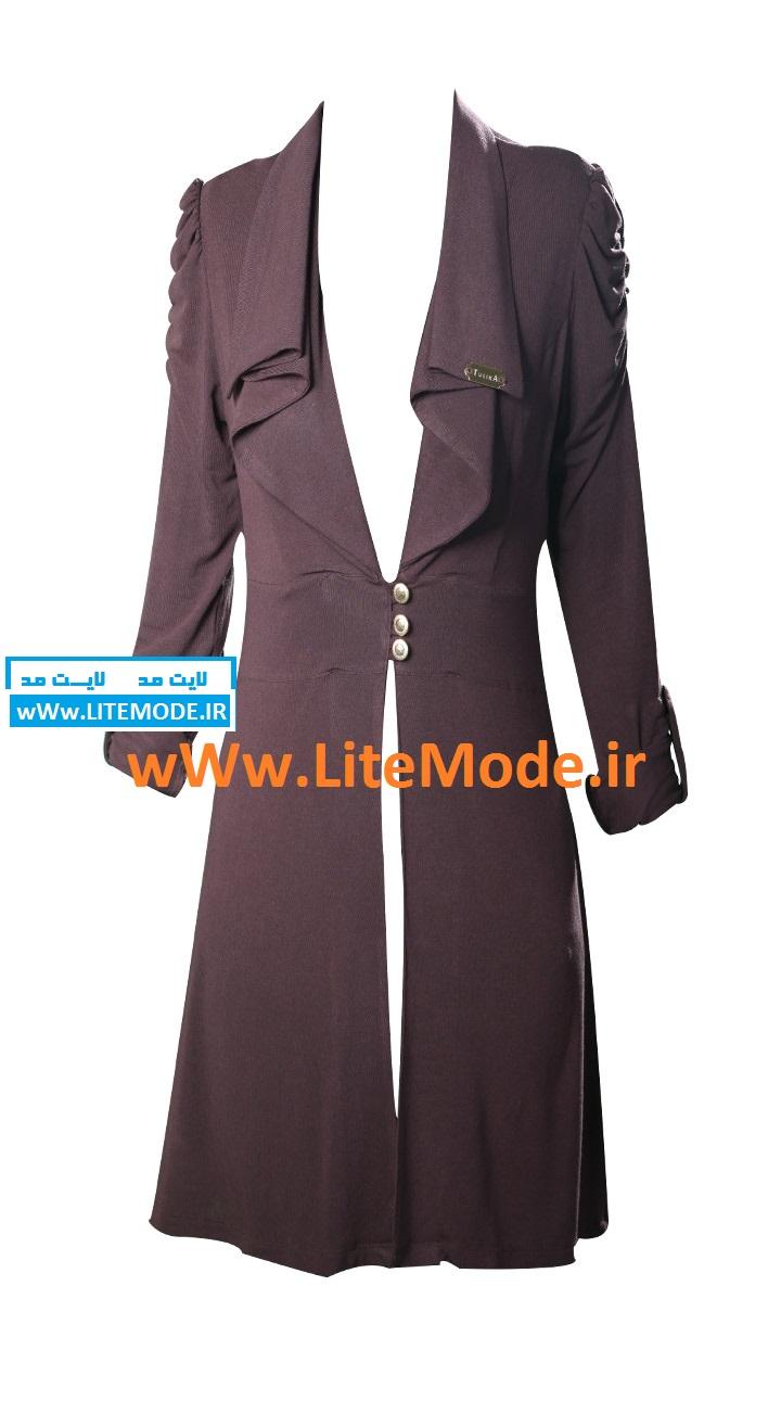http://rozup.ir/up/litemode/litemode.ir/manto_irani/LITEMODE.IR_2.jpg