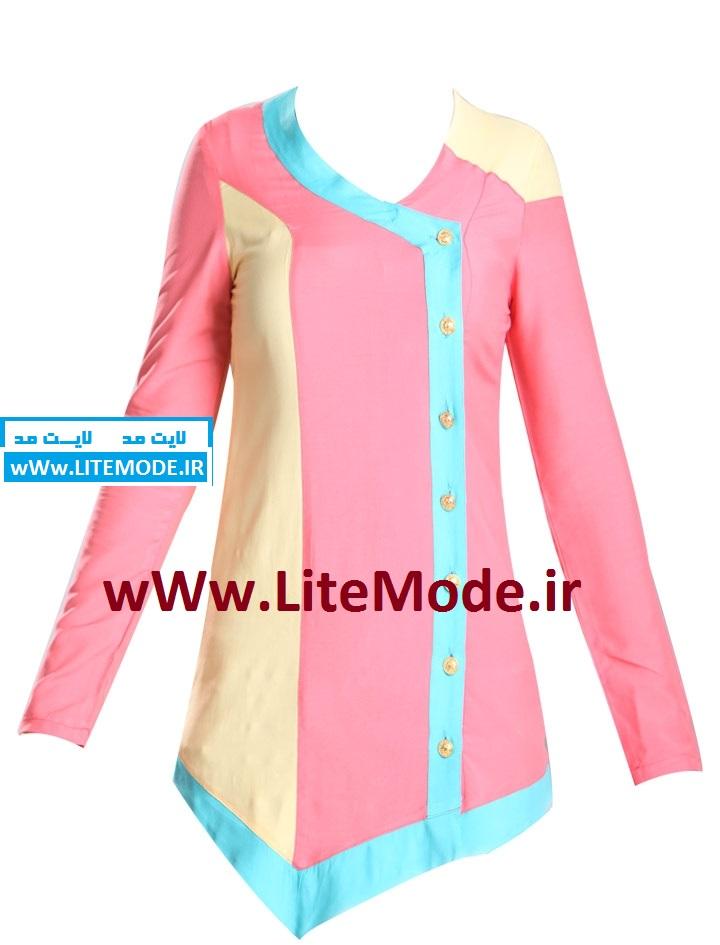 http://rozup.ir/up/litemode/litemode.ir/manto_irani/LITEMODE.IR_5.jpg