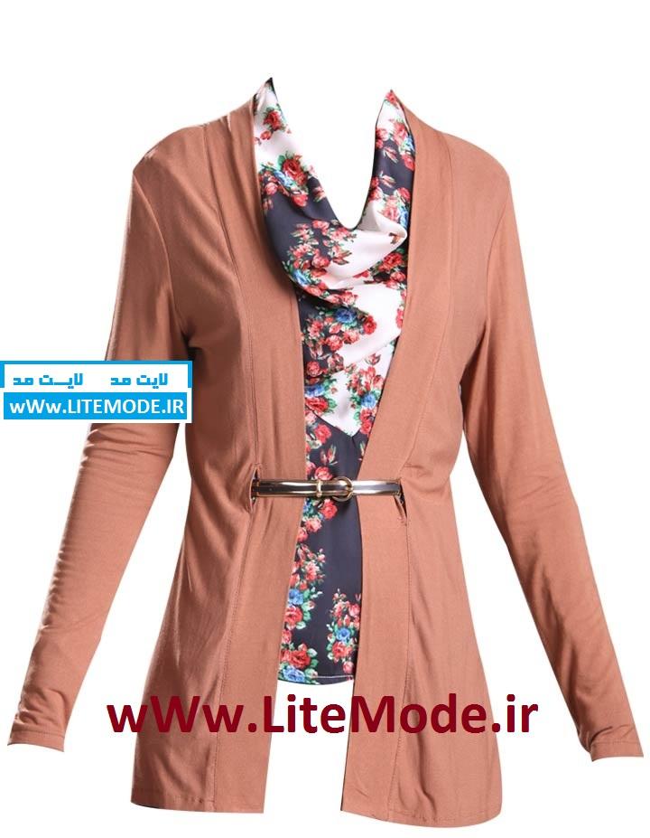 http://rozup.ir/up/litemode/litemode.ir/manto_irani/LITEMODE.IR_7.jpg