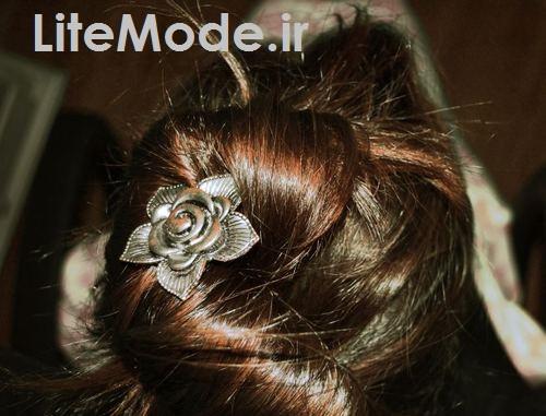 2014 Fashion تصاویر جدید ترین مدل مو دخترانه و زنانه جدید 2014,عکس مدل مو زنانه 2014,مدل مو جدید 2014,مدل مو دخترانه2014 ,مدل مو زنانه, مدل مو, فشن گالری عکس,, http://litemode.ir  انواع مدل مو برای مجالس جشن2014, انواع مدل مو برای مجالس عروسی2014, انواع مدل مو برای مناسبت ها2014, انواع مدل موی جدید 2014, زیباترین مدل2014 موهای خانم ها برای اولین بار در لایت مد93,