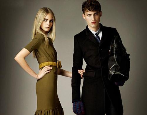 رابطه شخصیت شما و انتخاب لباس
