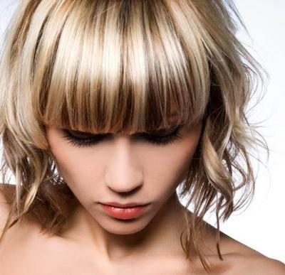 هایلایت یا لولایت؟ کدام روی موی شما زیباتر است؟
