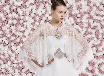 لباس عروس ترک 2014