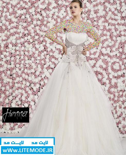 model jadid, model lesab, model rooz, www.litemode.ir  جهانیها, سایت مد, عروس, عکس لباس عروس, عکس لباس عروس زیبا, لباس, لباس عروس, لباس عروسی, مد, مد جدید, مد روز, مدل, مدل جدید, مدل روز, مدل لبا عروس اروپایی, مدل لباس عروس, مدل لباس عروس 2013, مدل لباس عروس 2014, مدل لباس عروس ترک, مدل لباس عروس ترکیهای, مدل لباس عروس جدید, مدل لباس عروس کوتاه, مدل لباس عروس گیپور, مدل لباس عروسی, مدل لباس پفی, گالری لباس عروس , سایت مد, مد, مد جدید, مد روز, مدل, مدل جدید, مدل روز, مدل لباس, مدل لباس مجلسی, مدل لباس مجلسی 2013, مدل لباس مجلسی 92, مدل لباس مجلسی بهاره, مدل لباس مجلسی تابستانی, مدل لباس مجلسی ترک, مدل لباس مجلسی تونیک, مدل لباس مجلسی جدید, مدل لباس مجلسی زیبا, مدل لباس مجلسی شیک, مدل لباس مجلسی نخی, گالری مدل لباس مجلسی  , جدیدترین مدل لباس مجلسی ترکی, سایت مد, شیک ترین مدل لباس مجلسی 2013, مد, مد جدید, مد روز, مدل, مدل جدید, مدل لباس ترکی, مدل لباس مجلسی, مدل لباس مجلسی 2013, مدل لباس مجلسی ترکی 2013, مدل لباس مجلسی ترکی طرح جدید 2013, مدل لباس مجلسی دخترانه, مدل لباس مجلسی زنانه, گالری لباس مجلسی