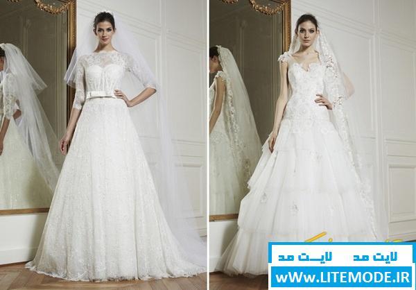 Islamic Dress 2012, New Islamic Dress, www.litemode.ir جدیدترین لباس عروس های 2013, سایت مد, طرح جدید لباس عروس مدل 92, لباس, لباس عروس, لباس عروس 2013, لباس عروس 92, لباس عروس جدید, لباس عروس جدید پرنسسی, لباس عروس پرنسسی, لباس عروس گیپور 2013, مد, مد جدید, مد روز, مدل, مدل جدید, مدل جدید لباس عروس طرح 2013, مدل جدید لباس عروس طرح 92, مدل روز  جدیدترین مدل لباس عروس, جهانیها, سایت لباس, سایت لباس عروس, شیک ترین لباس عروس 2013, لباس عروس, لباس عروس زیبا, مد, مد جدید, مد روز, مدل, مدل جدید, مدل جدید لباس عروس, مدل روز, مدل لباس عروس, مدل لباس عروس 2013, مدل لباس عروس 92, مدل لباس عروس جدید, مدل لباس عروس زیبا, گالری لباس عروس  , سایت مد, عروس, عکس لباس عروس, عکس لباس عروس زیبا, لباس, لباس عروس, لباس عروسی, مد, مد جدید, مد روز, مدل, مدل جدید, مدل روز, مدل لبا عروس اروپایی, مدل لباس عروس, مدل لباس عروس 2013, مدل لباس عروس 2014, مدل لباس عروس ترک, مدل لباس عروس ترکیهای, مدل لباس عروس جدید, مدل لباس عروس کوتاه, مدل لباس عروس گیپور, مدل لباس عروسی, مدل لباس پفی, گالری لباس عروس , عکس لباس عروس اسلامی 2012, عکس مدل های لباس عروس شیک, عکس مدل های لباس عروس ویژه پاییز, لباس عروس 2012, لباس عروس اسلامی جدید, مدل لباس عروس اسلامی 1391, گالری عکس لباس عروس اسلامی