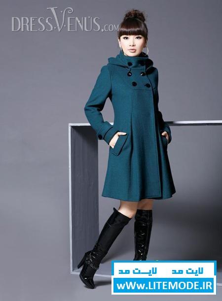 تصاویر پالتو, جهانیها, خرید پالتو, سایت لباس, سایت مد, سایت پالتو, عکس پالتو, عکس پالتو جدید, مد, مد جدید, مد روز, مد و فشن, مد و لباس, مدل, مدل جدید, مدل روز, مدل لباس, مدل لباس جدید, مدل لباس جهانیها, مدل لباس زنانه, مدل پالتو, مدل پالتو ایرانی, مدل پالتو بلند, مدل پالتو جنیفر لوپز, مدل پالتو خز, مدل پالتو زنانه جدید, مدل پالتو شیک, مدل پالتو پوست, مدل پالتو کرهای, مدل پالتو کوتاه, مدل ژورنال پالتو 2014, پالتو, پالتو جدید, پالتو جهانیها, ژورنال پالتو, ژورنال پالتو 2014, گالری عکس مدل پالتو, گالری پالتو  تصاویر پالتوهای جدید, طرحهای جدید پالتو, عکس پالتو, مد, مد جدید, مد روز, مدب پالتو دخترانه, مدل, مدل جدید, مدل جدیدترین پالتوهای شیک و زیبا, مدل روز, مدل لباس, مدل لباس دخترانه, مدل لباس زنانه, مدل پالتو, مدل پالتو آمریکایی, مدل پالتو اروپایی, مدل پالتو بافت, مدل پالتو باکلاس, مدل پالتو جدید, مدل پالتو جهانیها, مدل پالتو خارجی, مدل پالتو دانشجویی, مدل پالتو شیک, مدل پالتو مجلسی, مدل پالتو پوست, پالتو, پالتو جهانیها, پالتو زنانه, گالری عکس انواع مدل پالتو, گالری عکس پالتو  انواع مدل پالتو زنانه و دخترانه 2014, جدیدترین مدل پالتو زنانه 2014, جهانیها, شیکترین مدل پالتو زنانه 2014, طرح جدید پالتو مدل 2014, عکس پالتو, عکس پالتو زیبا, عکس پالتو شیک, لباس, مد روز پالتو, مد پالتو 2014, مدل, مدل لباس, مدل پالتو 2014, مدل پالتو بلند, مدل پالتو بلند 2014, مدل پالتو زیبا, مدل پالتو شیک, مدل پالتو طرح جدید 2014, پالتو, پالتو 2014, پالتو جهانیها, پالتو زنانه, گالری پالتو 2014 جدید مدل جدید پالتو دخترانه طرح ۲۰۱۳  مدل پالتو ۲۰۱۴ | مدل جدید پالتو |مدل مانتو و پالتو زنانه | پالتو | گالری پالتو ۲۰۱۴ |مدل پالتو زنانه
