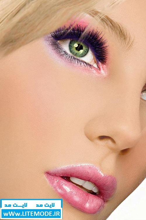 آرایش, آرایش صورت, آرایش صورت 1392, آرایش و گریم, لایت مد,مدل آرایش, مدل آرایش صورت 92, مدل آرایش صورت جدید, مدل گریم صورت 2013   آرایش صورت, آرایش چانه, آموزش آرایش صورت, آموزش گریم چانه, مد, مد جدید, مد روز, مدل, مدل جدید, مدل روز, نحوه گریم چانه, گریم  آرایش, آرایش صورت, آرایش صورت 2013, آرایش صورت مدل جدید, آرایش چشم و صورت 2013, سایت مد, مد, مد جدید, مد روز, مدل, مدل جدید, مدل روز, مدل های جدید آرایش صورت, مدل های جدید آرایش صورت و چشم, پرتال جهانی ها  آرایش صورتهای تخم مرغی شکل, آرایش صورتهای قلبی شکل, آرایش صورتهای مربع, آرایش صورتهای گرد, آموزش آرایش صورت تخمه مرغی, آموزش آرایش صورت قلبی, آموزش آرایش صورت مربعی, آموزش آرایش صورت گرد, راز آرایش کردن, راز آرایشگری, راز آریش کردن زیبا, راز های جالب راجبه آرایش کردن Makeup, makeup, makeup 1392, makeup and makeup, Light, fashion, model, makeup, face makeup, model 92, model new face makeup, face makeup model in 2013