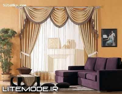 http://rozup.ir/up/litemode/mode/1/farapix_com_b59db334214c8b0222766beabc9345f5_4.jpg