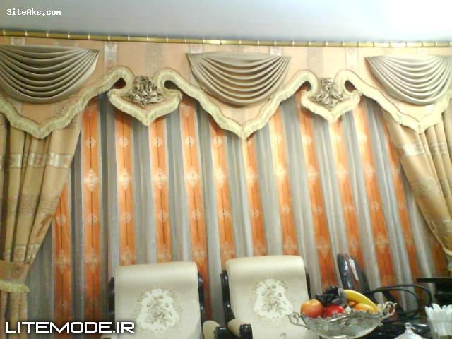 http://rozup.ir/up/litemode/mode/1/farapix_com_fcbc801b1d42ce1984a3d5cffbd00e0a_23.jpg