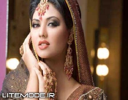 آرایش عروس هندی ,عکس آرایش,عروس هندی,مدل آرایش عروس, آرایش عروس هندی عکس آرایش, آرایش عروس هندی عروس هندی, آرایش عروس هندی مدل آرایش عروس,عکس آرایش آرایش عروس هندی , آرایش عروس هندی عروس هندی,عکس آرایش مدل آرایش عروس,عروس هندی آرایش عروس هندی ,عروس هندی عکس آرایش,عروس هندی مدل آرایش عروس,مدل آرایش عروس آرایش عروس هندی ,مدل آرایش عروس عکس آرایش,مدل آرایش عروس عروس هندی, آرایش عروس هندی عکس آرایش عروس هندی, آرایش عروس هندی عکس آرایش مدل آرایش عروس, آرایش عروس هندی عروس هندی عکس آرایش, آرایش عروس هندی عروس هندی مدل آرایش عروس, آرایش عروس هندی مدل آرایش عروس عکس آرایش, آرایش عروس هندی مدل آرایش عروس عروس هندی,عکس آرایش آرایش عروس هندی عروس هندی,عکس آرایش آرایش عروس هندی مدل آرایش عروس,عکس آرایش عروس هندی مدل آرایش عروس,عکس آرایش عروس هندی آرایش عروس هندی ,عکس آرایش مدل آرایش عروس آرایش عروس هندی ,عکس آرایش مدل آرایش عروس عروس هندی,عروس هندی آرایش عروس هندی عکس آرایش,عروس هندی آرایش عروس هندی مدل آرایش عروس,عروس هندی عکس آرایش آرایش عروس هندی ,عروس هندی عکس آرایش مدل آرایش عروس,عروس هندی مدل آرایش عروس آرایش عروس هندی ,عروس هندی مدل آرایش عروس عکس آرایش,مدل آرایش عروس آرایش عروس هندی عکس آرایش,مدل آرایش عروس آرایش عروس هندی عروس هندی,مدل آرایش عروس عکس آرایش آرایش عروس هندی ,مدل آرایش عروس عکس آرایش عروس هندی,مدل آرایش عروس عروس هندی آرایش عروس هندی ,مدل آرایش عروس عروس هندی عکس آرایش, آرایش عروس هندی عکس آرایش عروس هندی مدل آرایش عروس, آرایش عروس هندی عروس هندی مدل آرایش عروس عکس آرایش, آرایش عروس هندی مدل آرایش عروس عکس آرایش عروس هندی, آرایش عروس هندی عروس هندی عکس آرایش مدل آرایش عروس, آرایش عروس هندی عروس هندی مدل آرایش عروس عکس آرایش, آرایش عروس هندی عکس آرایش مدل آرایش عروس عروس هندی,عکس آرایش آرایش عروس هندی عروس هندی مدل آرایش عروس,عکس آرایش آرایش عروس هندی مدل آرایش عروس عروس هندی,عکس آرایش عروس هندی مدل آرایش عروس آرایش عروس هندی ,عکس آرایش عروس هندی آرایش عروس هندی مدل آرایش عروس,عروس هندی آرایش عروس هندی عکس آرایش مدل آرایش عروس,عروس هندی عکس آرایش آرایش عروس هندی مدل آرایش عروس,عروس هندی مدل آرایش عروس آرایش عروس هندی عکس آرایش,عروس هندی مدل آرایش عروس عکس 