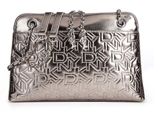 کیف های جدید برند معروف DKNY (داناکرن)