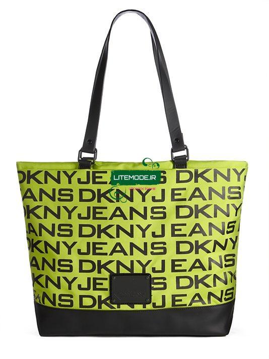 کیف های جدید,برند معروف DKNY , چرمی سافیانو,کیف متالیک ,کیف های جدید برند معروف DKNY ,کیف های جدید چرمی سافیانو,کیف های جدید کیف متالیک ,برند معروف DKNY کیف های جدید,کیف های جدید چرمی سافیانو,برند معروف DKNY کیف متالیک , چرمی سافیانو کیف های جدید, چرمی سافیانو برند معروف DKNY , چرمی سافیانو کیف متالیک ,کیف متالیک کیف های جدید,کیف متالیک برند معروف DKNY ,کیف متالیک چرمی سافیانو,کیف های جدید برند معروف DKNY چرمی سافیانو,کیف های جدید برند معروف DKNY کیف متالیک ,کیف های جدید چرمی سافیانو برند معروف DKNY ,کیف های جدید چرمی سافیانو کیف متالیک ,کیف های جدید کیف متالیک برند معروف DKNY ,کیف های جدید کیف متالیک چرمی سافیانو,برند معروف DKNY کیف های جدید چرمی سافیانو,برند معروف DKNY کیف های جدید کیف متالیک ,برند معروف DKNY چرمی سافیانو کیف متالیک ,برند معروف DKNY چرمی سافیانو کیف های جدید,برند معروف DKNY کیف متالیک کیف های جدید,برند معروف DKNY کیف متالیک چرمی سافیانو, چرمی سافیانو کیف های جدید برند معروف DKNY , چرمی سافیانو کیف های جدید کیف متالیک , چرمی سافیانو برند معروف DKNY کیف های جدید, چرمی سافیانو برند معروف DKNY کیف متالیک , چرمی سافیانو کیف متالیک کیف های جدید, چرمی سافیانو کیف متالیک برند معروف DKNY ,کیف متالیک کیف های جدید برند معروف DKNY ,کیف متالیک کیف های جدید چرمی سافیانو,کیف متالیک برند معروف DKNY کیف های جدید,کیف متالیک برند معروف DKNY چرمی سافیانو,کیف متالیک چرمی سافیانو کیف های جدید,کیف متالیک چرمی سافیانو برند معروف DKNY ,کیف های جدید برند معروف DKNY چرمی سافیانو کیف متالیک ,کیف های جدید چرمی سافیانو کیف متالیک برند معروف DKNY ,کیف های جدید کیف متالیک برند معروف DKNY چرمی سافیانو,کیف های جدید چرمی سافیانو برند معروف DKNY کیف متالیک ,کیف های جدید چرمی سافیانو کیف متالیک برند معروف DKNY ,کیف های جدید برند معروف DKNY کیف متالیک چرمی سافیانو,برند معروف DKNY کیف های جدید چرمی سافیانو کیف متالیک ,برند معروف DKNY کیف های جدید کیف متالیک چرمی سافیانو,برند معروف DKNY چرمی سافیانو کیف متالیک کیف های جدید,برند معروف DKNY چرمی سافیانو کیف های جدید کیف متالیک , چرمی سافیانو کیف های جدید برند معروف DKNY کیف متالیک , چرمی سافیانو برند معروف DKNY کیف های جدید کیف متالیک , چ