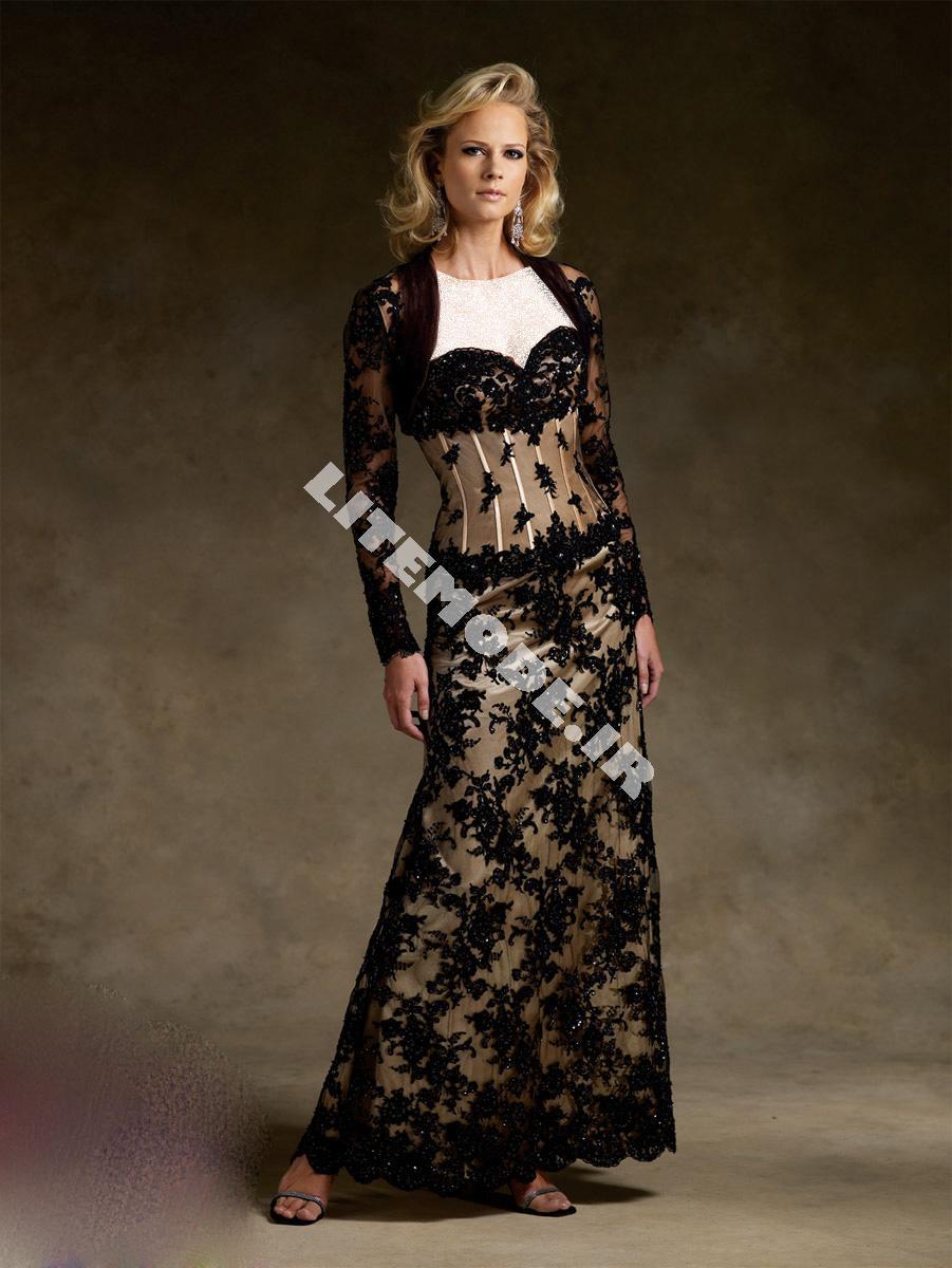 لباس شیک اروپایی, ژورنال لباس شیک اروپایی,جدیدترین مدلهای لباس ,لباس شیک دخترانه,لباس شیک اروپایی ژورنال لباس شیک اروپایی,لباس شیک اروپایی جدیدترین مدلهای لباس ,لباس شیک اروپایی لباس شیک دخترانه, ژورنال لباس شیک اروپایی لباس شیک اروپایی,لباس شیک اروپایی جدیدترین مدلهای لباس , ژورنال لباس شیک اروپایی لباس شیک دخترانه,جدیدترین مدلهای لباس لباس شیک اروپایی,جدیدترین مدلهای لباس ژورنال لباس شیک اروپایی,جدیدترین مدلهای لباس لباس شیک دخترانه,لباس شیک دخترانه لباس شیک اروپایی,لباس شیک دخترانه ژورنال لباس شیک اروپایی,لباس شیک دخترانه جدیدترین مدلهای لباس ,لباس شیک اروپایی ژورنال لباس شیک اروپایی جدیدترین مدلهای لباس ,لباس شیک اروپایی ژورنال لباس شیک اروپایی لباس شیک دخترانه,لباس شیک اروپایی جدیدترین مدلهای لباس ژورنال لباس شیک اروپایی,لباس شیک اروپایی جدیدترین مدلهای لباس لباس شیک دخترانه,لباس شیک اروپایی لباس شیک دخترانه ژورنال لباس شیک اروپایی,لباس شیک اروپایی لباس شیک دخترانه جدیدترین مدلهای لباس , ژورنال لباس شیک اروپایی لباس شیک اروپایی جدیدترین مدلهای لباس , ژورنال لباس شیک اروپایی لباس شیک اروپایی لباس شیک دخترانه, ژورنال لباس شیک اروپایی جدیدترین مدلهای لباس لباس شیک دخترانه, ژورنال لباس شیک اروپایی جدیدترین مدلهای لباس لباس شیک اروپایی, ژورنال لباس شیک اروپایی لباس شیک دخترانه لباس شیک اروپایی, ژورنال لباس شیک اروپایی لباس شیک دخترانه جدیدترین مدلهای لباس ,جدیدترین مدلهای لباس لباس شیک اروپایی ژورنال لباس شیک اروپایی,جدیدترین مدلهای لباس لباس شیک اروپایی لباس شیک دخترانه,جدیدترین مدلهای لباس ژورنال لباس شیک اروپایی لباس شیک اروپایی,جدیدترین مدلهای لباس ژورنال لباس شیک اروپایی لباس شیک دخترانه,جدیدترین مدلهای لباس لباس شیک دخترانه لباس شیک اروپایی,جدیدترین مدلهای لباس لباس شیک دخترانه ژورنال لباس شیک اروپایی,لباس شیک دخترانه لباس شیک اروپایی ژورنال لباس شیک اروپایی,لباس شیک دخترانه لباس شیک اروپایی جدیدترین مدلهای لباس ,لباس شیک دخترانه ژورنال لباس شیک اروپایی لباس شیک اروپایی,لباس شیک دخترانه ژورنال لباس شیک اروپایی جدیدترین مدلهای لباس ,لباس شیک دخترانه جدیدترین مدلهای لباس لباس شیک اروپایی,لباس شیک دخترانه جدیدترین مدلهای لباس ژورنال لباس شیک اروپایی,لباس شیک اروپ