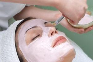 ۶ راز مفید طبیعی طب چینی برای زیبایی پوست