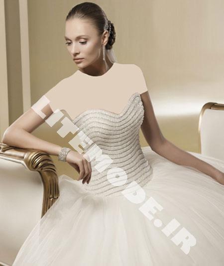 مدل لباس عروس,لباس اروپایی,عروس پرنسسی 2014 ,جدیدترین مدل ها,مدل لباس عروس لباس اروپایی,مدل لباس عروس عروس پرنسسی 2014 ,مدل لباس عروس جدیدترین مدل ها,لباس اروپایی مدل لباس عروس,مدل لباس عروس عروس پرنسسی 2014 ,لباس اروپایی جدیدترین مدل ها,عروس پرنسسی 2014 مدل لباس عروس,عروس پرنسسی 2014 لباس اروپایی,عروس پرنسسی 2014 جدیدترین مدل ها,جدیدترین مدل ها مدل لباس عروس,جدیدترین مدل ها لباس اروپایی,جدیدترین مدل ها عروس پرنسسی 2014 ,مدل لباس عروس لباس اروپایی عروس پرنسسی 2014 ,مدل لباس عروس لباس اروپایی جدیدترین مدل ها,مدل لباس عروس عروس پرنسسی 2014 لباس اروپایی,مدل لباس عروس عروس پرنسسی 2014 جدیدترین مدل ها,مدل لباس عروس جدیدترین مدل ها لباس اروپایی,مدل لباس عروس جدیدترین مدل ها عروس پرنسسی 2014 ,لباس اروپایی مدل لباس عروس عروس پرنسسی 2014 ,لباس اروپایی مدل لباس عروس جدیدترین مدل ها,لباس اروپایی عروس پرنسسی 2014 جدیدترین مدل ها,لباس اروپایی عروس پرنسسی 2014 مدل لباس عروس,لباس اروپایی جدیدترین مدل ها مدل لباس عروس,لباس اروپایی جدیدترین مدل ها عروس پرنسسی 2014 ,عروس پرنسسی 2014 مدل لباس عروس لباس اروپایی,عروس پرنسسی 2014 مدل لباس عروس جدیدترین مدل ها,عروس پرنسسی 2014 لباس اروپایی مدل لباس عروس,عروس پرنسسی 2014 لباس اروپایی جدیدترین مدل ها,عروس پرنسسی 2014 جدیدترین مدل ها مدل لباس عروس,عروس پرنسسی 2014 جدیدترین مدل ها لباس اروپایی,جدیدترین مدل ها مدل لباس عروس لباس اروپایی,جدیدترین مدل ها مدل لباس عروس عروس پرنسسی 2014 ,جدیدترین مدل ها لباس اروپایی مدل لباس عروس,جدیدترین مدل ها لباس اروپایی عروس پرنسسی 2014 ,جدیدترین مدل ها عروس پرنسسی 2014 مدل لباس عروس,جدیدترین مدل ها عروس پرنسسی 2014 لباس اروپایی,مدل لباس عروس لباس اروپایی عروس پرنسسی 2014 جدیدترین مدل ها,مدل لباس عروس عروس پرنسسی 2014 جدیدترین مدل ها لباس اروپایی,مدل لباس عروس جدیدترین مدل ها لباس اروپایی عروس پرنسسی 2014 ,مدل لباس عروس عروس پرنسسی 2014 لباس اروپایی جدیدترین مدل ها,مدل لباس عروس عروس پرنسسی 2014 جدیدترین مدل ها لباس اروپایی,مدل لباس عروس لباس اروپایی جدیدترین مدل ها عروس پرنسسی 2014 ,لباس اروپایی مدل لباس عروس عروس پرنسسی 2014 جدیدترین مدل ها,لباس اروپایی مدل لباس عروس جدیدترین مدل ها عروس پرنسسی 2014 ,لباس ا