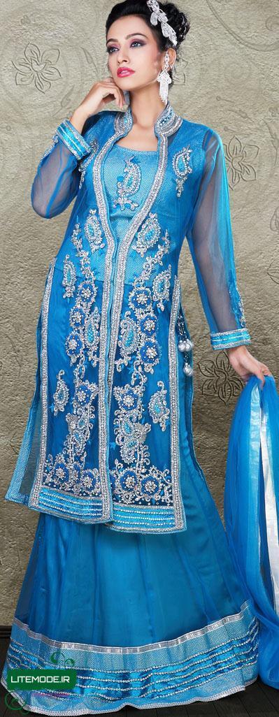 لباس هندی,مدل ,ساری ,دخترانه,لباس هندی مدل ,لباس هندی ساری ,لباس هندی دخترانه,مدل لباس هندی,لباس هندی ساری ,مدل دخترانه,ساری لباس هندی,ساری مدل ,ساری دخترانه,دخترانه لباس هندی,دخترانه مدل ,دخترانه ساری ,لباس هندی مدل ساری ,لباس هندی مدل دخترانه,لباس هندی ساری مدل ,لباس هندی ساری دخترانه,لباس هندی دخترانه مدل ,لباس هندی دخترانه ساری ,مدل لباس هندی ساری ,مدل لباس هندی دخترانه,مدل ساری دخترانه,مدل ساری لباس هندی,مدل دخترانه لباس هندی,مدل دخترانه ساری ,ساری لباس هندی مدل ,ساری لباس هندی دخترانه,ساری مدل لباس هندی,ساری مدل دخترانه,ساری دخترانه لباس هندی,ساری دخترانه مدل ,دخترانه لباس هندی مدل ,دخترانه لباس هندی ساری ,دخترانه مدل لباس هندی,دخترانه مدل ساری ,دخترانه ساری لباس هندی,دخترانه ساری مدل ,لباس هندی مدل ساری دخترانه,لباس هندی ساری دخترانه مدل ,لباس هندی دخترانه مدل ساری ,لباس هندی ساری مدل دخترانه,لباس هندی ساری دخترانه مدل ,لباس هندی مدل دخترانه ساری ,مدل لباس هندی ساری دخترانه,مدل لباس هندی دخترانه ساری ,مدل ساری دخترانه لباس هندی,مدل ساری لباس هندی دخترانه,ساری لباس هندی مدل دخترانه,ساری مدل لباس هندی دخترانه,ساری دخترانه لباس هندی مدل ,ساری دخترانه مدل لباس هندی,دخترانه لباس هندی مدل ساری ,دخترانه مدل لباس هندی ساری ,دخترانه ساری لباس هندی مدل ,دخترانه مدل ساری لباس هندی,دخترانه ساری مدل لباس هندی,