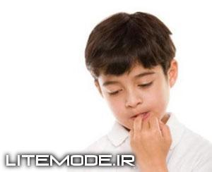 http://rozup.ir/up/litemode/mode/pic/ba1796.jpg