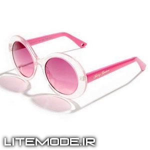 مدل عینک آفتابی دخترانه ۲۰۱۳