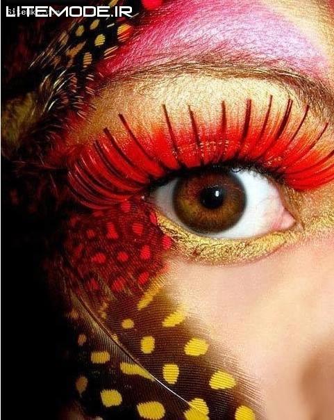 مدل های جدید آرایش چشم 92 مدل های جدید آرایش چشم 92 مدل های جدید آرایش چشم 92 مدل های جدید آرایش چشم 92 مدل های جدید آرایش چشم www.litemode.ir