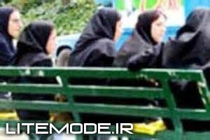 http://rozup.ir/up/litemode/mode/pic/ra4-2115.jpg