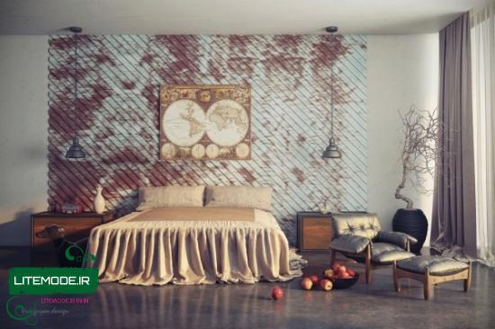 اتاق خواب-,دکوراسیون اتاق عروس,تخت خواب دونفره,مدل عروس و داماد,اتاق خواب- دکوراسیون اتاق عروس,اتاق خواب- تخت خواب دونفره,اتاق خواب- مدل عروس و داماد,دکوراسیون اتاق عروس اتاق خواب-,اتاق خواب- تخت خواب دونفره,دکوراسیون اتاق عروس مدل عروس و داماد,تخت خواب دونفره اتاق خواب-,تخت خواب دونفره دکوراسیون اتاق عروس,تخت خواب دونفره مدل عروس و داماد,مدل عروس و داماد اتاق خواب-,مدل عروس و داماد دکوراسیون اتاق عروس,مدل عروس و داماد تخت خواب دونفره,اتاق خواب- دکوراسیون اتاق عروس تخت خواب دونفره,اتاق خواب- دکوراسیون اتاق عروس مدل عروس و داماد,اتاق خواب- تخت خواب دونفره دکوراسیون اتاق عروس,اتاق خواب- تخت خواب دونفره مدل عروس و داماد,اتاق خواب- مدل عروس و داماد دکوراسیون اتاق عروس,اتاق خواب- مدل عروس و داماد تخت خواب دونفره,دکوراسیون اتاق عروس اتاق خواب- تخت خواب دونفره,دکوراسیون اتاق عروس اتاق خواب- مدل عروس و داماد,دکوراسیون اتاق عروس تخت خواب دونفره مدل عروس و داماد,دکوراسیون اتاق عروس تخت خواب دونفره اتاق خواب-,دکوراسیون اتاق عروس مدل عروس و داماد اتاق خواب-,دکوراسیون اتاق عروس مدل عروس و داماد تخت خواب دونفره,تخت خواب دونفره اتاق خواب- دکوراسیون اتاق عروس,تخت خواب دونفره اتاق خواب- مدل عروس و داماد,تخت خواب دونفره دکوراسیون اتاق عروس اتاق خواب-,تخت خواب دونفره دکوراسیون اتاق عروس مدل عروس و داماد,تخت خواب دونفره مدل عروس و داماد اتاق خواب-,تخت خواب دونفره مدل عروس و داماد دکوراسیون اتاق عروس,مدل عروس و داماد اتاق خواب- دکوراسیون اتاق عروس,مدل عروس و داماد اتاق خواب- تخت خواب دونفره,مدل عروس و داماد دکوراسیون اتاق عروس اتاق خواب-,مدل عروس و داماد دکوراسیون اتاق عروس تخت خواب دونفره,مدل عروس و داماد تخت خواب دونفره اتاق خواب-,مدل عروس و داماد تخت خواب دونفره دکوراسیون اتاق عروس,اتاق خواب- دکوراسیون اتاق عروس تخت خواب دونفره مدل عروس و داماد,اتاق خواب- تخت خواب دونفره مدل عروس و داماد دکوراسیون اتاق عروس,اتاق خواب- مدل عروس و داماد دکوراسیون اتاق عروس تخت خواب دونفره,اتاق خواب- تخت خواب دونفره دکوراسیون اتاق عروس مدل عروس و داماد,اتاق خواب- تخت خواب دونفره مدل عروس و داماد دکوراسیون اتاق عروس,اتاق خواب- دکوراسیون اتاق عروس مدل عروس و داماد تخت خواب دونفره,دکوراسیون اتاق عروس اتاق 