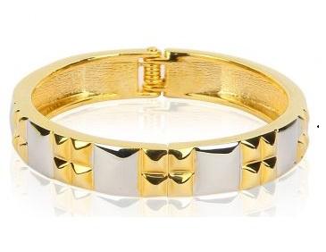 دستبند زنانه و دخترانه2014