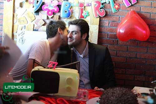 کیک جشن تولد,بازیگران مشهور ایرانی, برخی هنرمندان +تصاویر,,کیک جشن تولد بازیگران مشهور ایرانی,کیک جشن تولد برخی هنرمندان +تصاویر,کیک جشن تولد ,بازیگران مشهور ایرانی کیک جشن تولد,کیک جشن تولد برخی هنرمندان +تصاویر,بازیگران مشهور ایرانی , برخی هنرمندان +تصاویر کیک جشن تولد, برخی هنرمندان +تصاویر بازیگران مشهور ایرانی, برخی هنرمندان +تصاویر , کیک جشن تولد, بازیگران مشهور ایرانی, برخی هنرمندان +تصاویر,کیک جشن تولد بازیگران مشهور ایرانی برخی هنرمندان +تصاویر,کیک جشن تولد بازیگران مشهور ایرانی ,کیک جشن تولد برخی هنرمندان +تصاویر بازیگران مشهور ایرانی,کیک جشن تولد برخی هنرمندان +تصاویر ,کیک جشن تولد بازیگران مشهور ایرانی,کیک جشن تولد برخی هنرمندان +تصاویر,بازیگران مشهور ایرانی کیک جشن تولد برخی هنرمندان +تصاویر,بازیگران مشهور ایرانی کیک جشن تولد ,بازیگران مشهور ایرانی برخی هنرمندان +تصاویر ,بازیگران مشهور ایرانی برخی هنرمندان +تصاویر کیک جشن تولد,بازیگران مشهور ایرانی کیک جشن تولد,بازیگران مشهور ایرانی برخی هنرمندان +تصاویر, برخی هنرمندان +تصاویر کیک جشن تولد بازیگران مشهور ایرانی, برخی هنرمندان +تصاویر کیک جشن تولد , برخی هنرمندان +تصاویر بازیگران مشهور ایرانی کیک جشن تولد, برخی هنرمندان +تصاویر بازیگران مشهور ایرانی , برخی هنرمندان +تصاویر کیک جشن تولد, برخی هنرمندان +تصاویر بازیگران مشهور ایرانی, کیک جشن تولد بازیگران مشهور ایرانی, کیک جشن تولد برخی هنرمندان +تصاویر, بازیگران مشهور ایرانی کیک جشن تولد, بازیگران مشهور ایرانی برخی هنرمندان +تصاویر, برخی هنرمندان +تصاویر کیک جشن تولد, برخی هنرمندان +تصاویر بازیگران مشهور ایرانی,کیک جشن تولد بازیگران مشهور ایرانی برخی هنرمندان +تصاویر ,کیک جشن تولد برخی هنرمندان +تصاویر بازیگران مشهور ایرانی,کیک جشن تولد بازیگران مشهور ایرانی برخی هنرمندان +تصاویر,کیک جشن تولد برخی هنرمندان +تصاویر بازیگران مشهور ایرانی ,کیک جشن تولد برخی هنرمندان +تصاویر بازیگران مشهور ایرانی,کیک جشن تولد بازیگران مشهور ایرانی برخی هنرمندان +تصاویر,بازیگران مشهور ایرانی کیک جشن تولد برخی هنرمندان +تصاویر ,بازیگران مشهور ایرانی کیک جشن تولد برخی هنرمندان +تصاویر,بازیگران مشهور ایرانی برخی هنرمندان +تصاویر کیک جشن تولد,بازیگران مشهور ایرانی برخی هنرمندان +تص